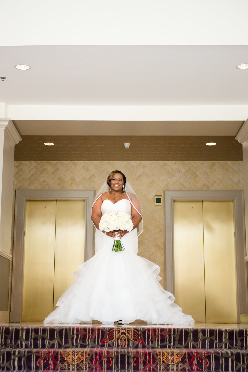 Ida&Corey_216_Wedding_ChateauElan_Atlanta_Ga.jpg