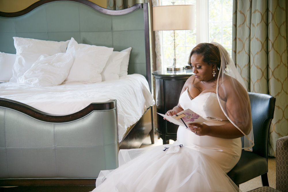 Ida&Corey_091_Wedding_ChateauElan_Atlanta_Ga.jpg
