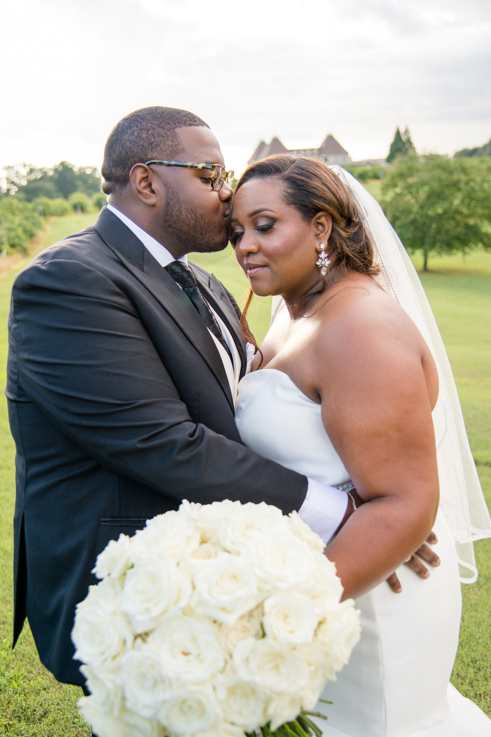 Ida&Corey_390_Wedding_ChateauElan_Atlanta_Ga.jpg